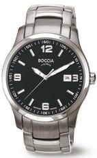 BOCCIA TITANIUM 3626-03