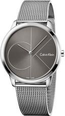 CALVIN KLEIN K3M21123