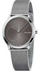 CALVIN KLEIN K3M22123
