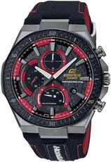 CASIO EFS-560HR-1AER