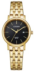CITIZEN EU6092-59E