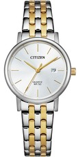 CITIZEN EU6094-53A