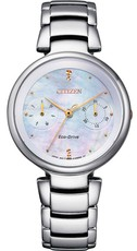 CITIZEN FD1106-81D