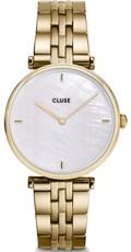 CLUSE CW0101208014