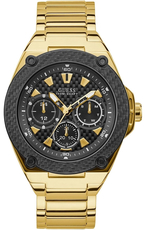 GUESS W1305G2