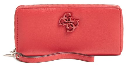 GUESS SWVE7879460-RED