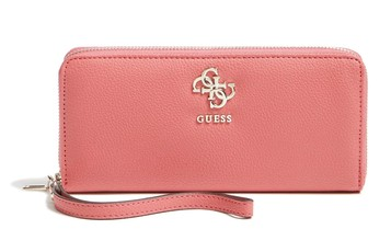 GUESS SWVG6853460-GER