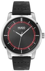 HUGO BOSS 1530099
