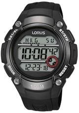 LORUS R2327MX9