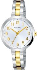 LORUS RG249MX9