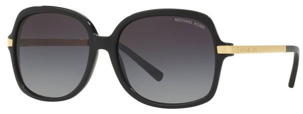 MICHAEL KORS MK2024 316011