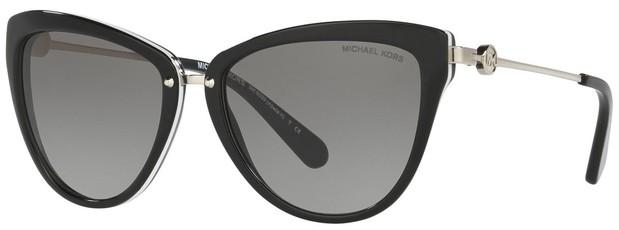MICHAEL KORS MK6039 312911