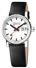 MONDAINE MSE.30210.LB