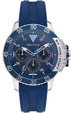 NAUTICA NAPBHS009
