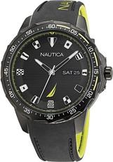 NAUTICA NAPCLF005
