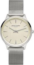 PIERRE CARDIN PC902282F13