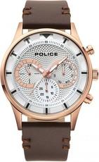 POLICE PL14383JSR/04
