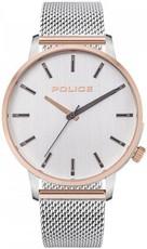POLICE PL15923JSTR/04M
