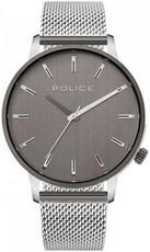 POLICE PL15923JSTU/79M