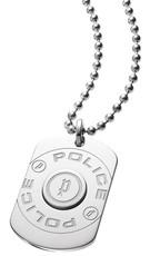 POLICE PJ23375PSS/01