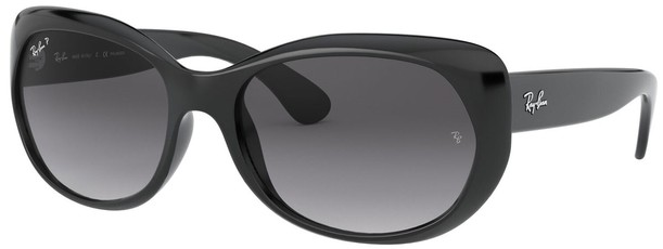 Ray-Ban RB4325 601/T3