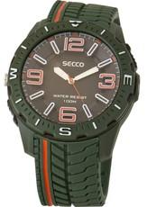 SECCO S DUZ-002