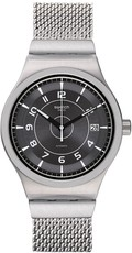 SWATCH YIS418MA