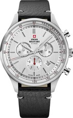 SWISS MILITARY BY CHRONO SM34081.07