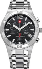 SWISS MILITARY BY CHRONO SM34015.01
