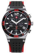 SWISS MILITARY BY CHRONO SM34015.06