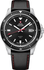 SWISS MILITARY BY CHRONO SM34082.04