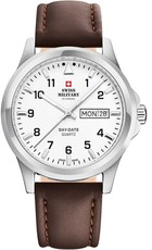 SWISS MILITARY BY CHRONO SM34071.02