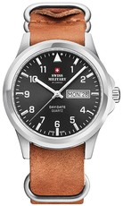 SWISS MILITARY BY CHRONO SM34071.06
