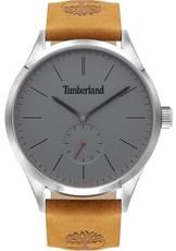 TIMBERLAND TBL.16012JYS/13