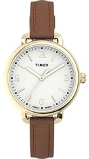 TIMEX TW2U60000