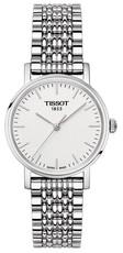 TISSOT T109.210.11.031.00