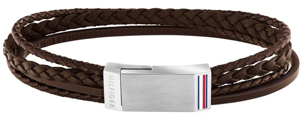 TOMMY HILFIGER 2790280S
