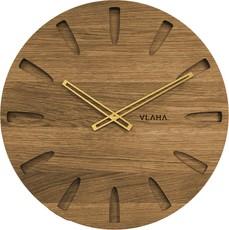 VLAHA VCT1020