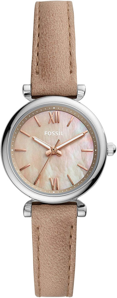 FOSSIL Carlie ES4530